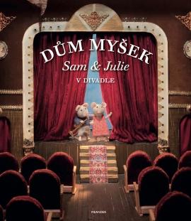 dum_mysek-v_divadle.jpg