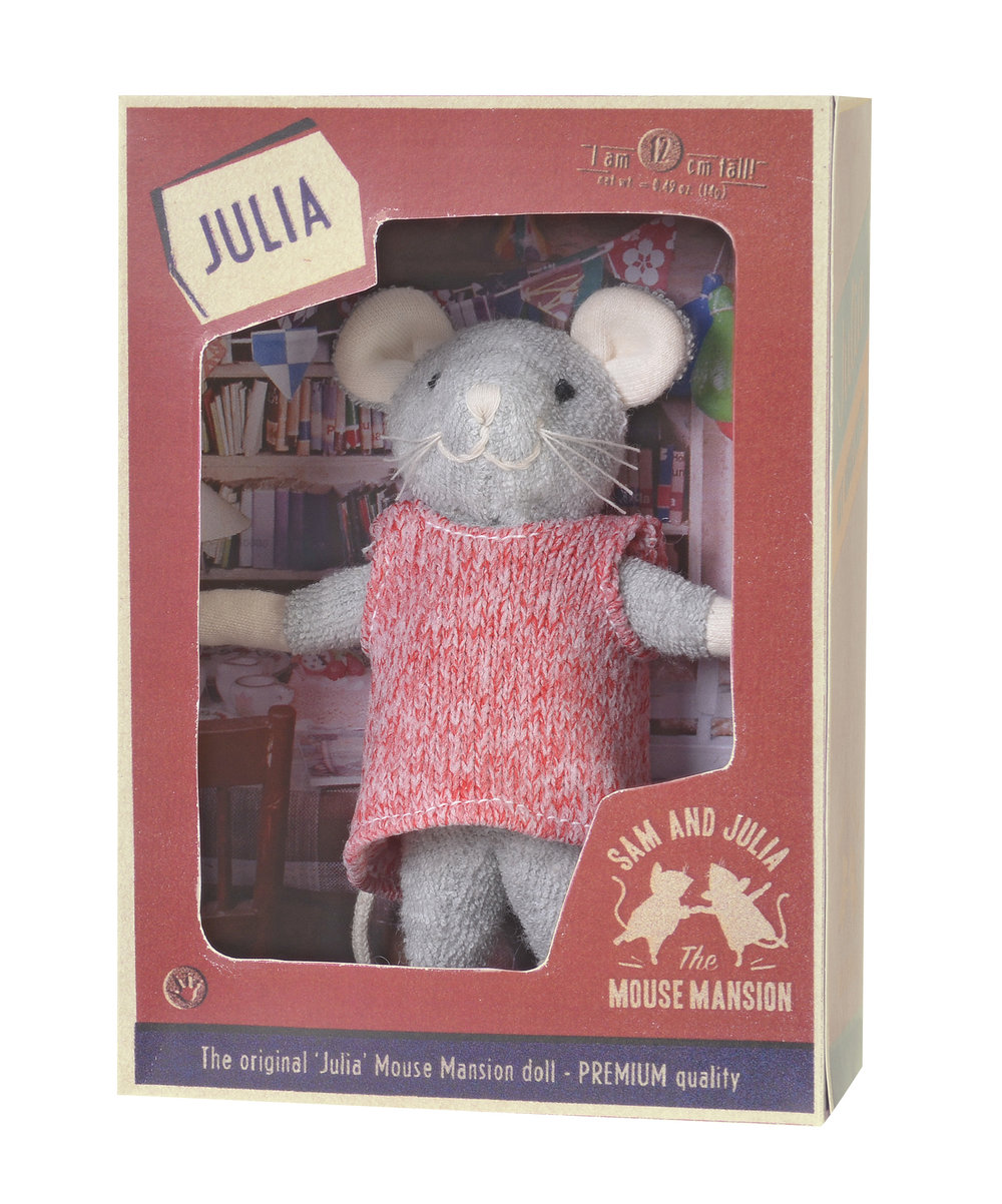 132011 Mouse Julia in display.jpg