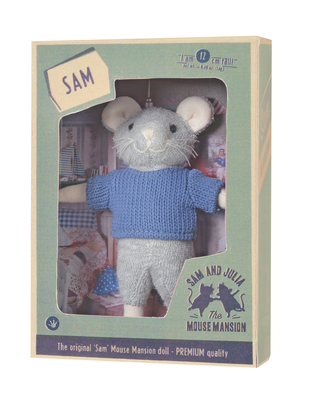 132010 Mouse Sam in display.jpg