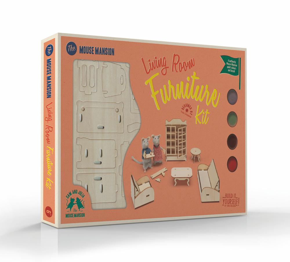 furniture kit 1.png