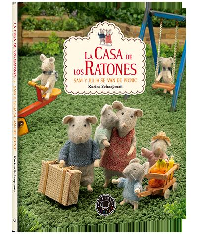 La-casa-de-los-ratones_PICNIC_3D.png