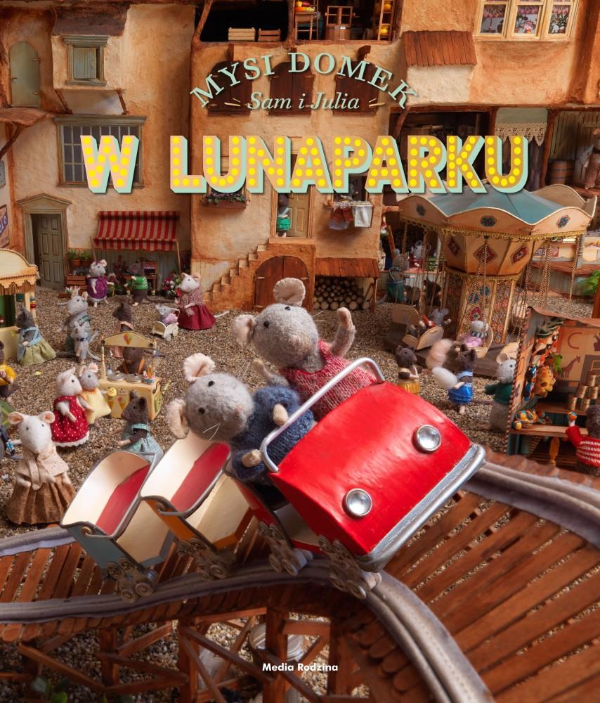 mysi_domek_w_lunaparku01.jpg