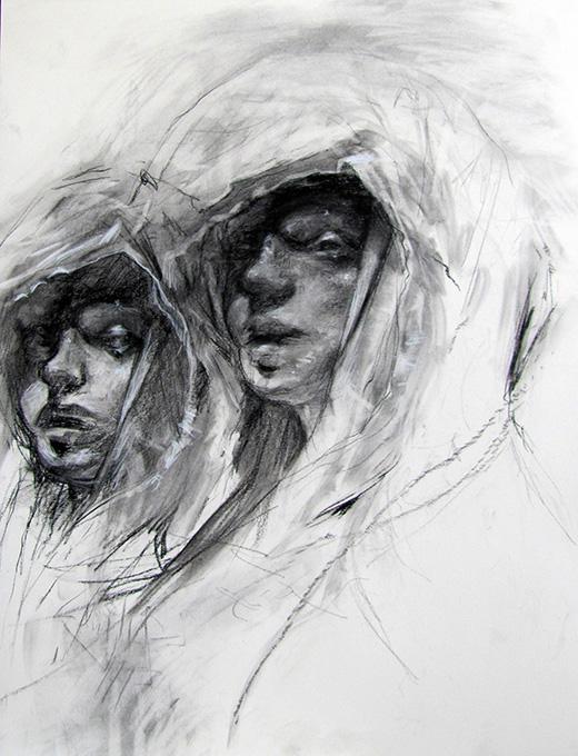 Memory Portrait