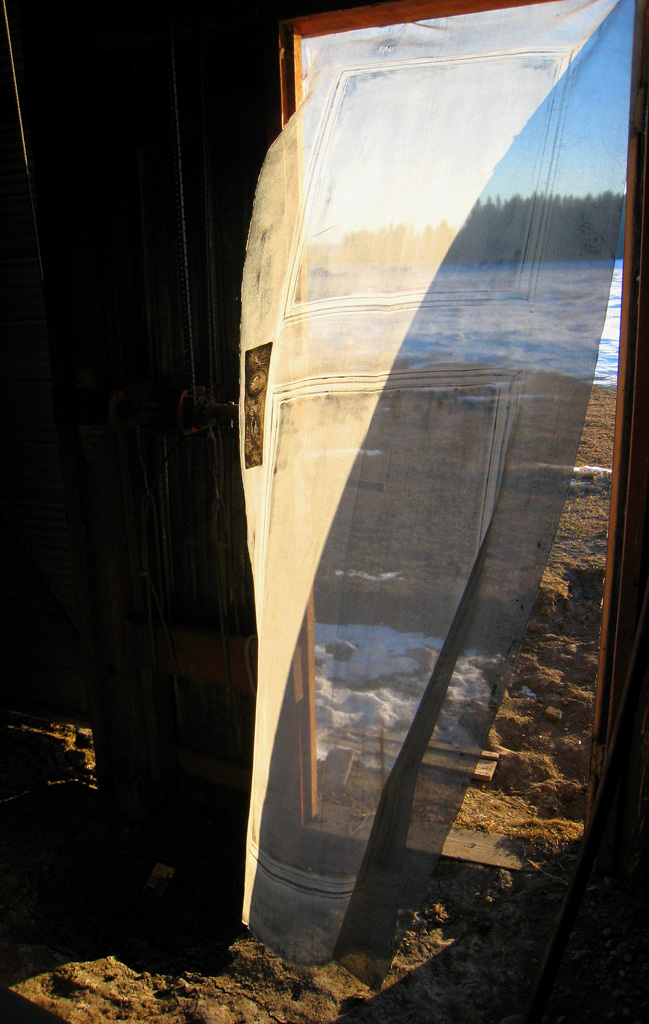 door in shed(30  inch height)2.jpg