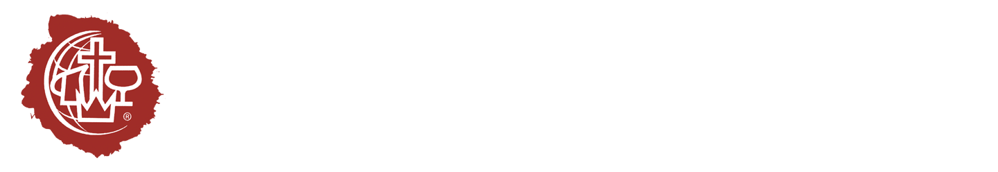 Battle Lake Alliance