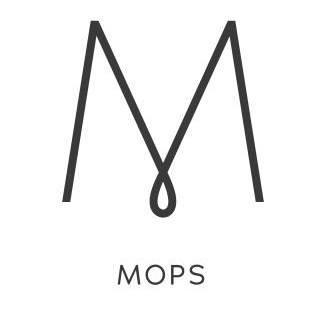 MOPS 3.jpg