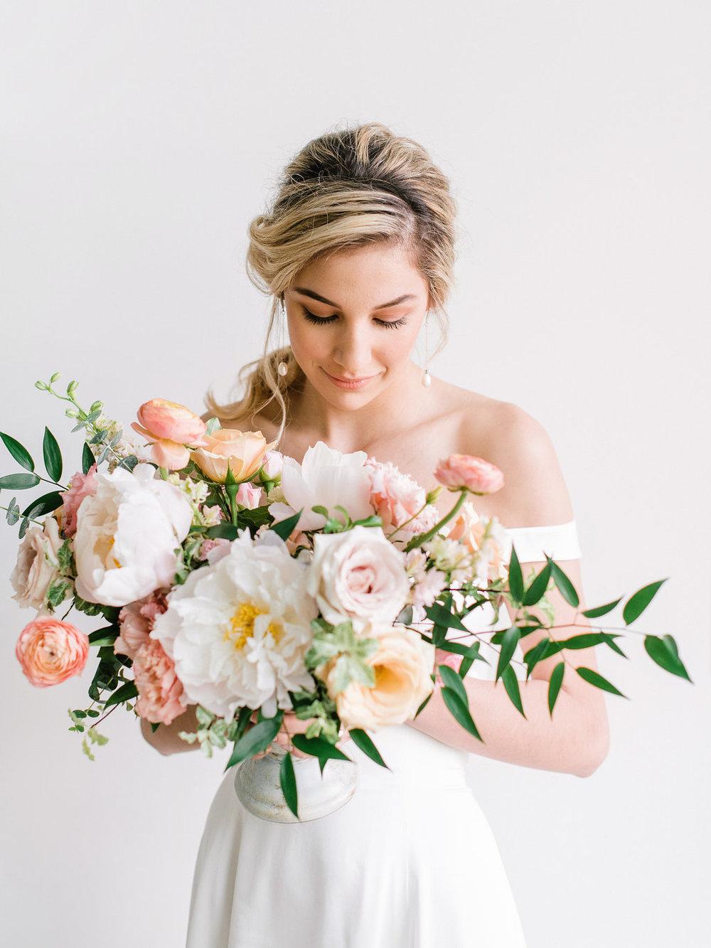 flowersbyjanie-9.jpg