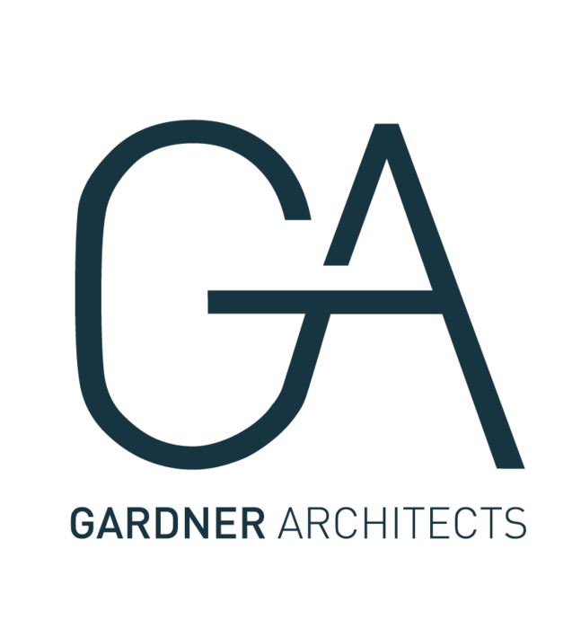 GA_GARDNER ARCHITECTS_logo_combined.png