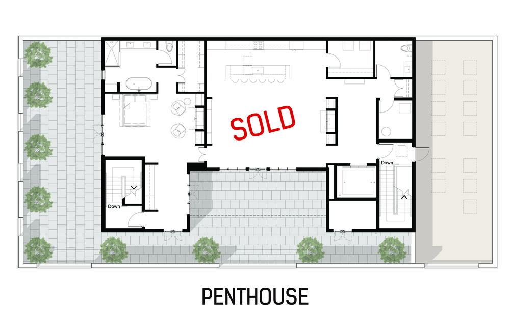 Floor Plans5.jpg