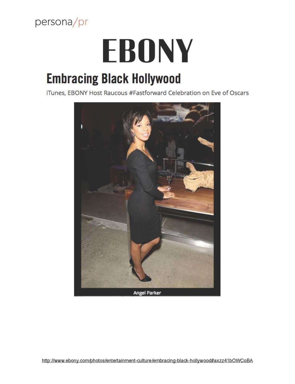 AngelParker-Ebony-02.28.16_Page_1.jpg