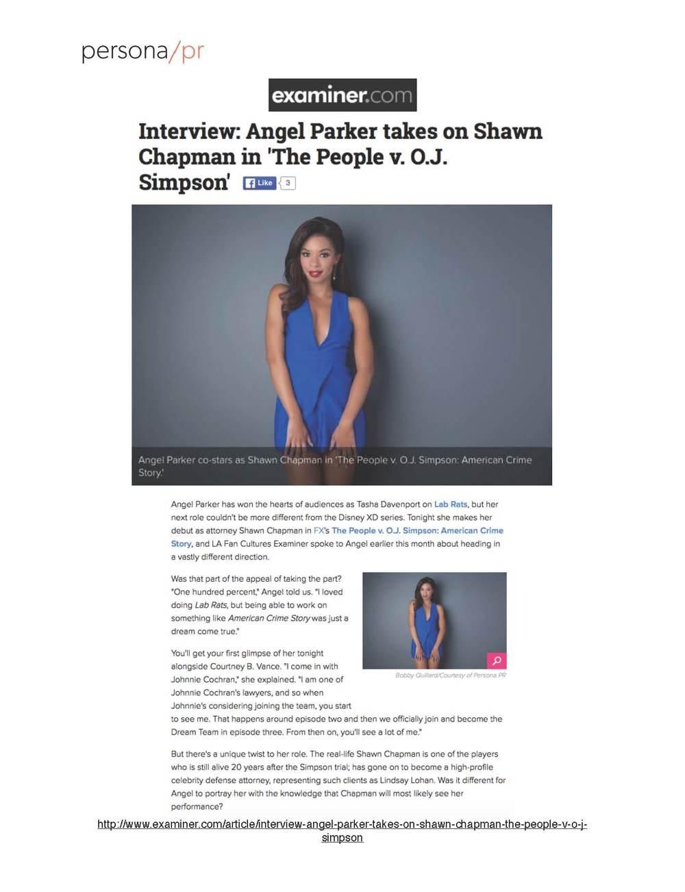 AngelParker-Examiner-02.09.16_Page_1.jpg