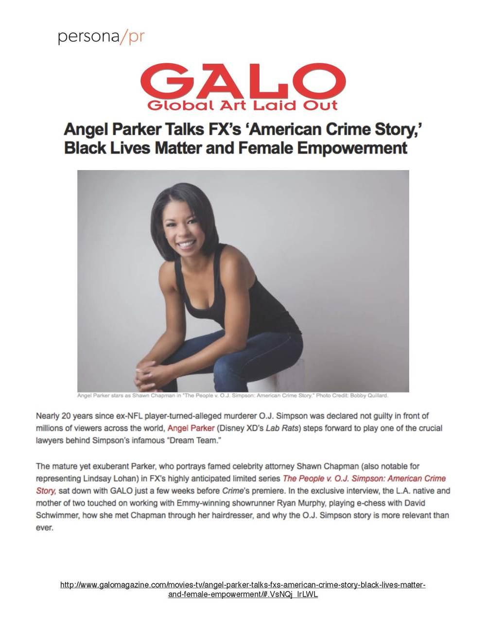 AngelParker-GaloMagazine-02.15.16_Page_1.jpg