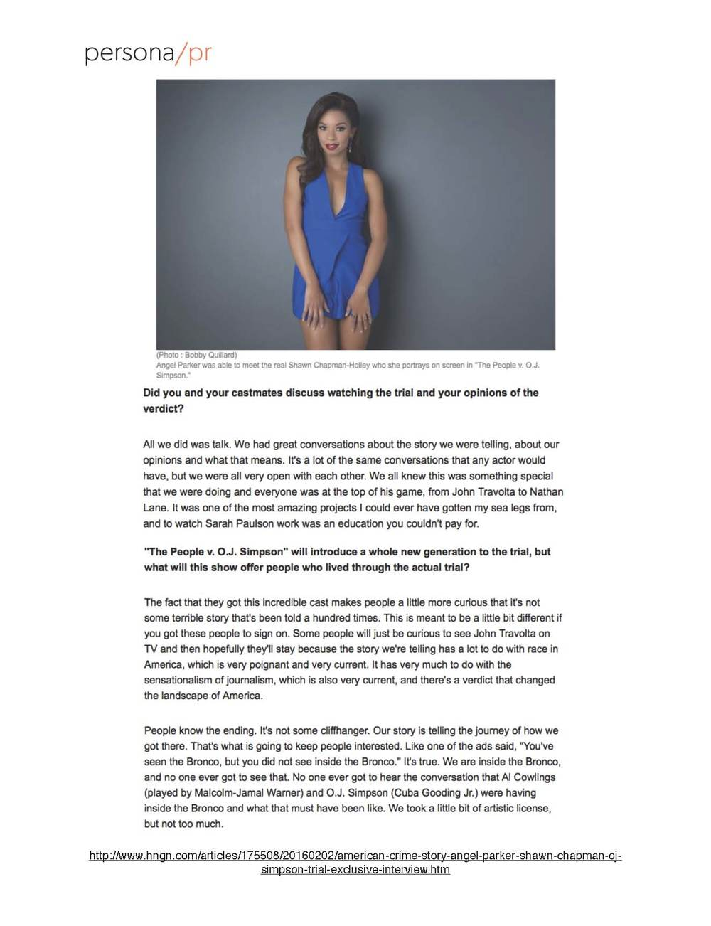 AngelParker-HNGN-02.02.16_Page_5.jpg