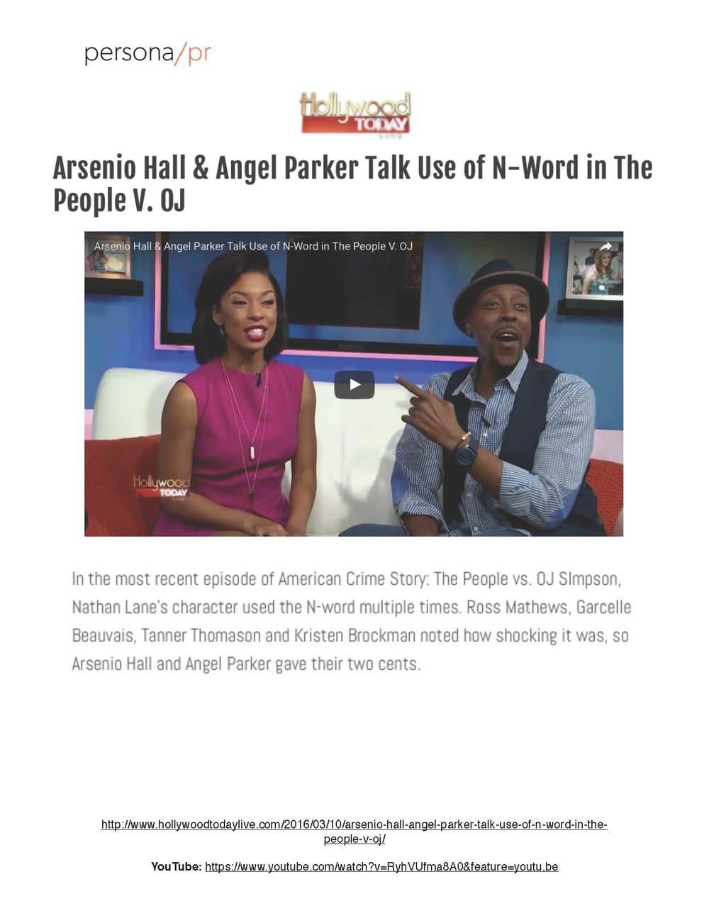 AngelParker-HollywoodTodayLive-03.10.16_Page_1.jpg