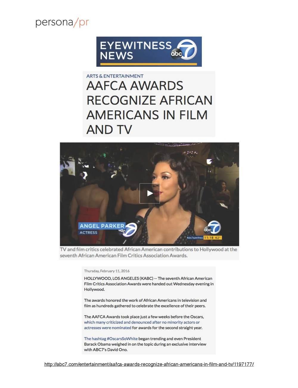 AngelParker-ABC7EyewitnessNews-02.11.16_Page_1.jpg