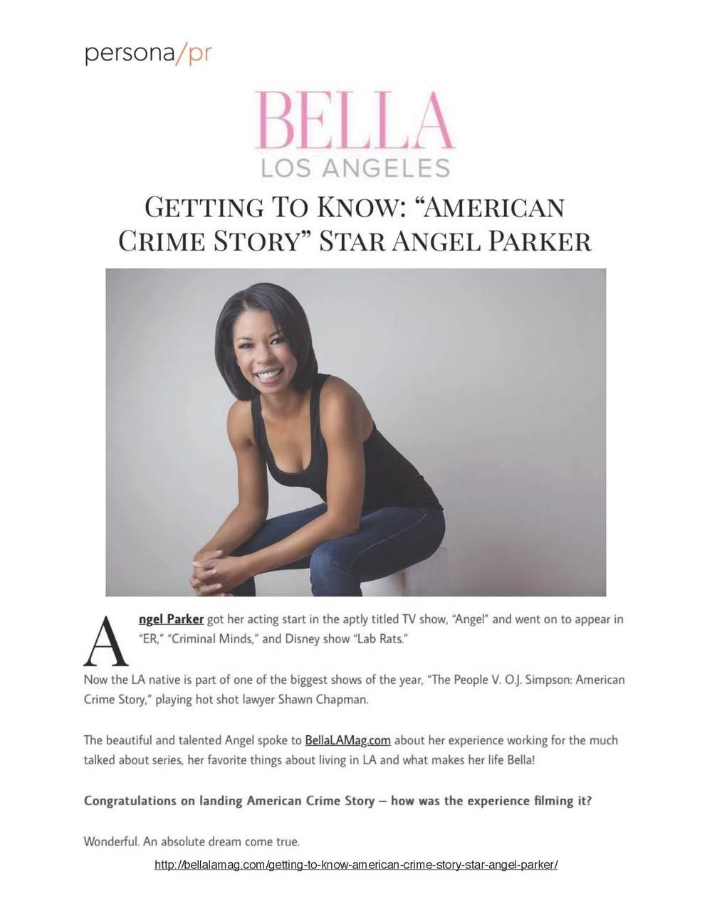 AngelParker-BELLA[LA]-03.09.16_Page_1.jpg
