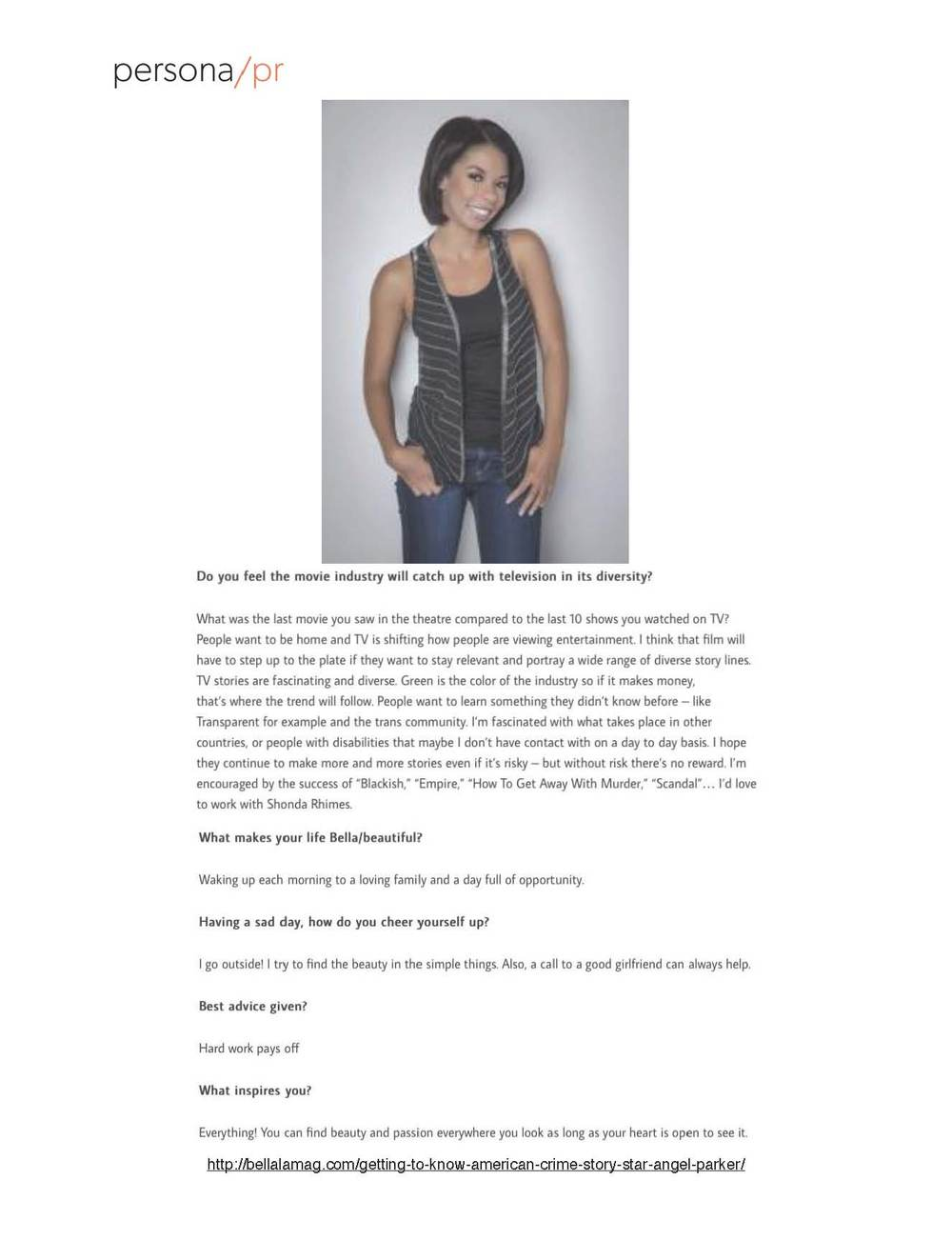 AngelParker-BELLA[LA]-03.09.16_Page_4.jpg