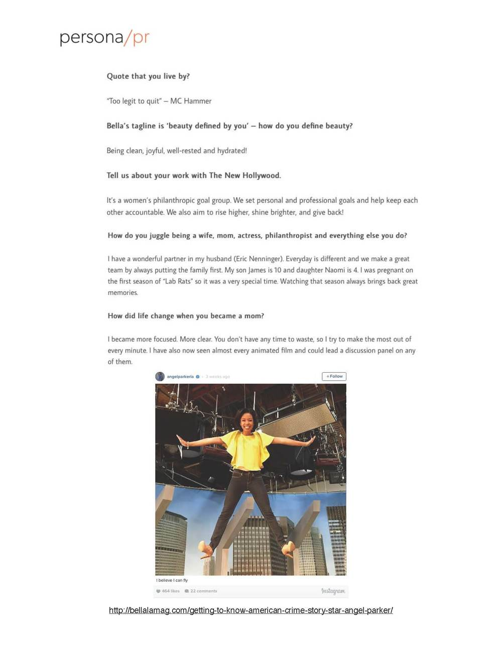 AngelParker-BELLA[LA]-03.09.16_Page_6.jpg