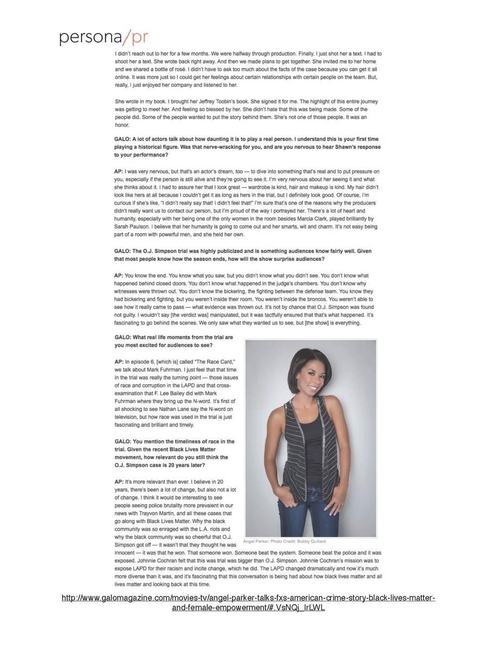 AngelParker-GaloMagazine-02.15.16_Page_3.jpg