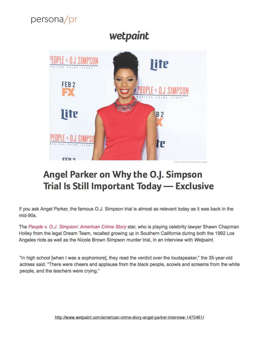 AngelParker-Wetpaint-02.02.16_Page_1.jpg