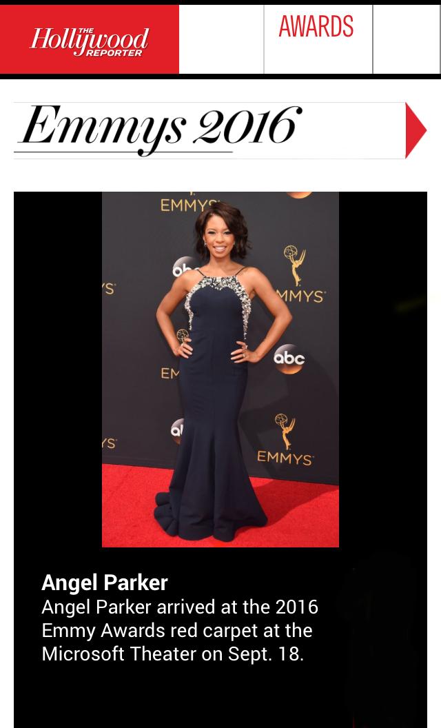 Angel Parker_Emmys_2016.jpg