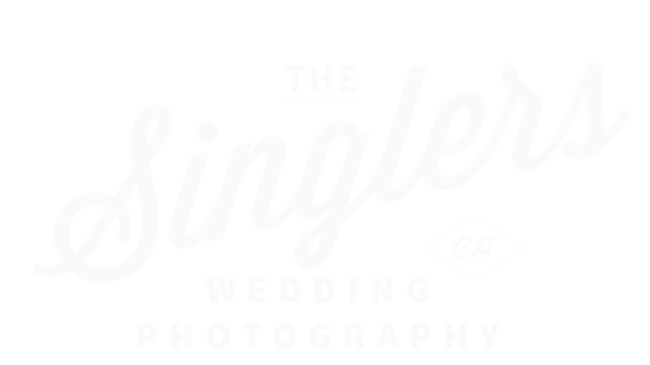 The Singlers | Wedding Photography