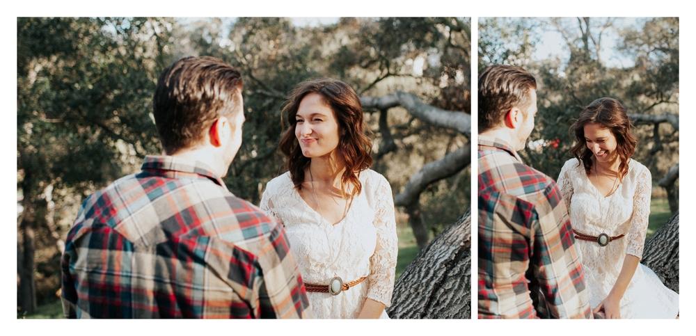 San Diego Balboa Park Engagement_0019.jpg