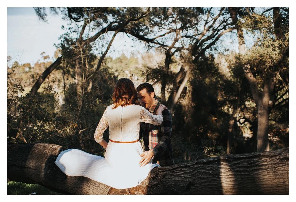 San Diego Balboa Park Engagement_0018.jpg