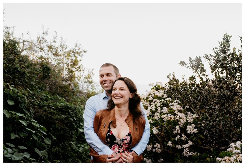 San Diego La Jolla Engagement_0022.jpg