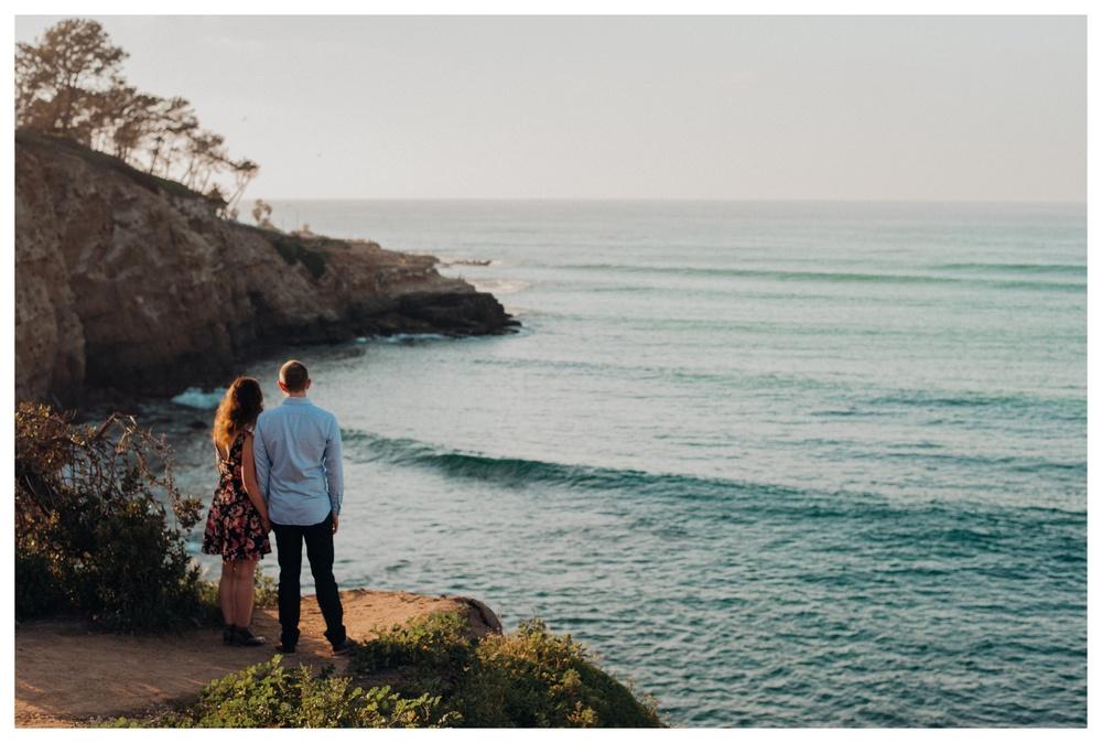 San Diego La Jolla Engagement_0027.jpg