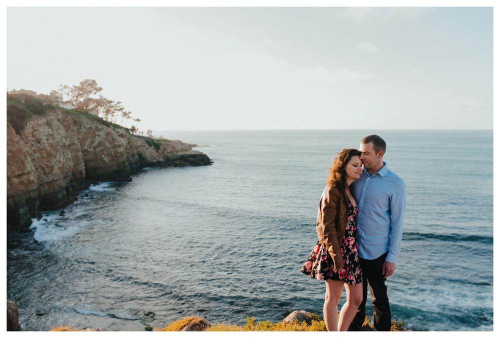 San Diego La Jolla Engagement_0034.jpg