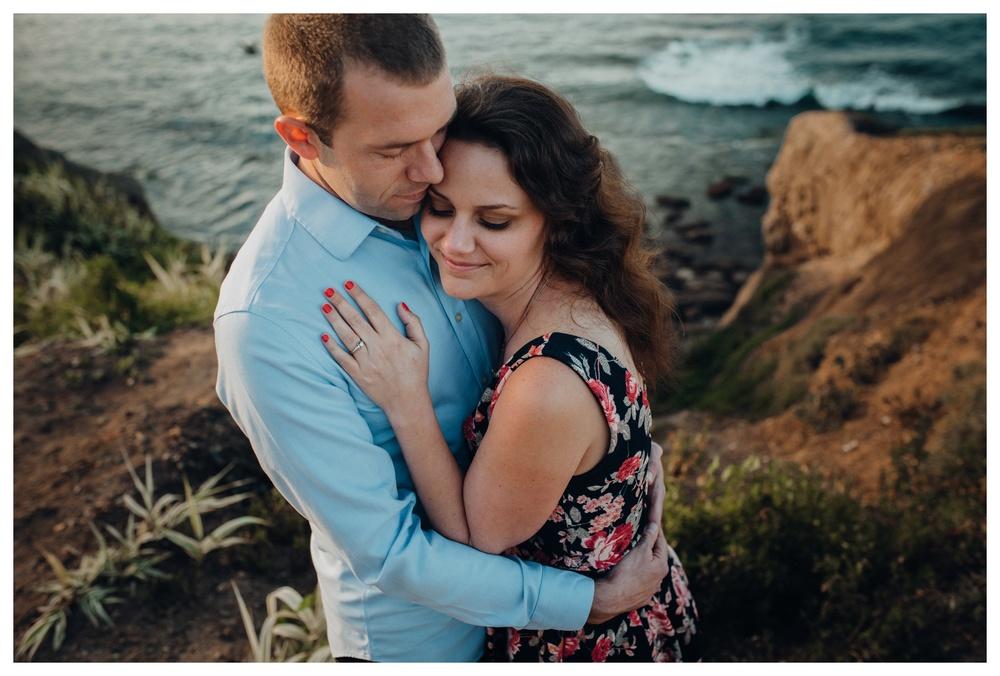 San Diego La Jolla Engagement_0036.jpg