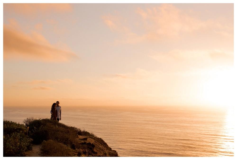 San Diego La Jolla Engagement_0039.jpg