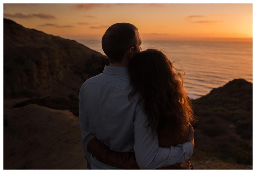 San Diego La Jolla Engagement_0049.jpg