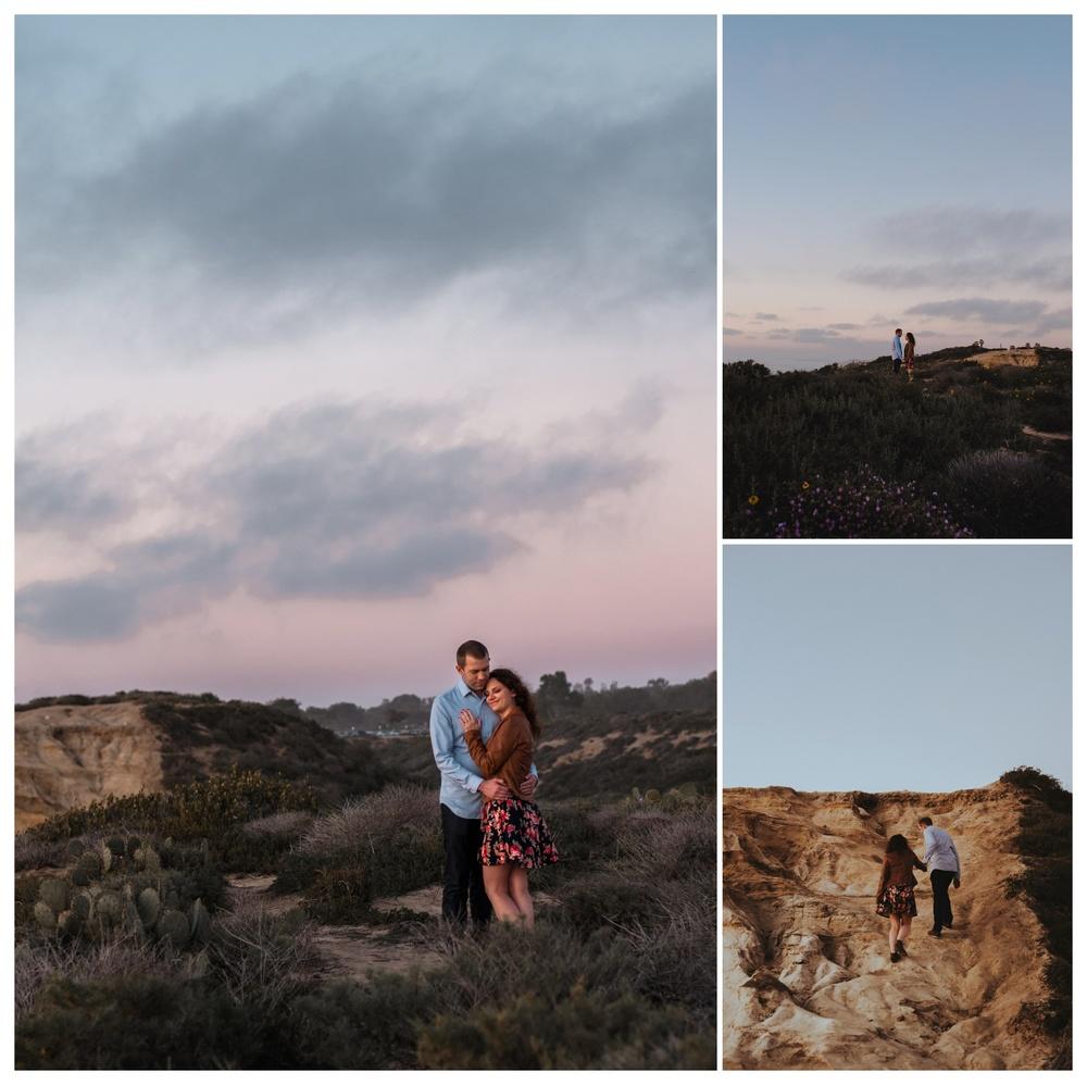 San Diego La Jolla Engagement_0052.jpg