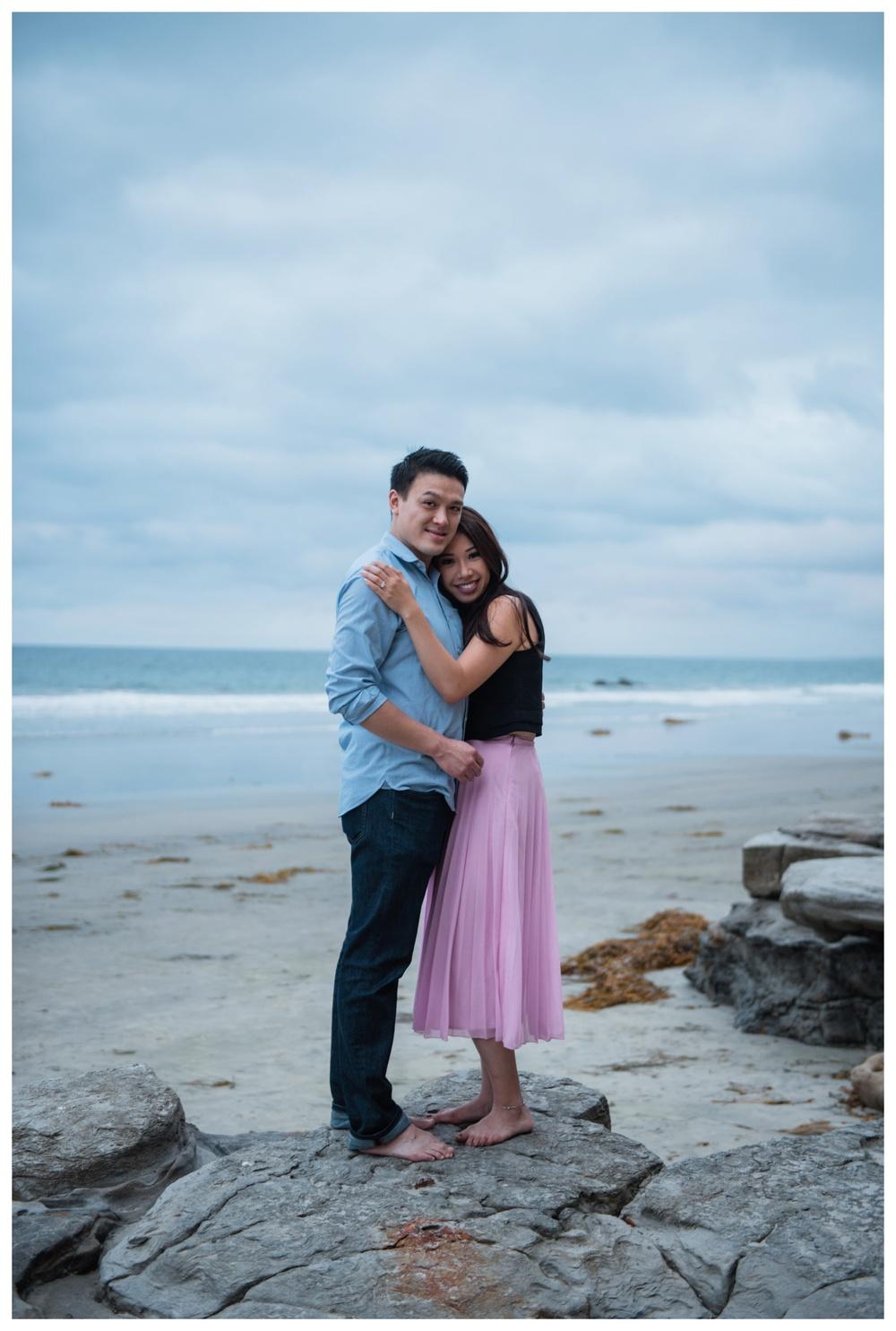 San Diego La Jolla Engagement_0078.jpg