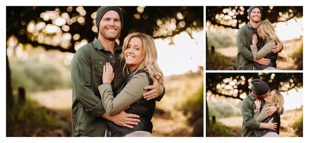 SanDiego_OceanBeach_engagement_Photos_Singler_121.jpg