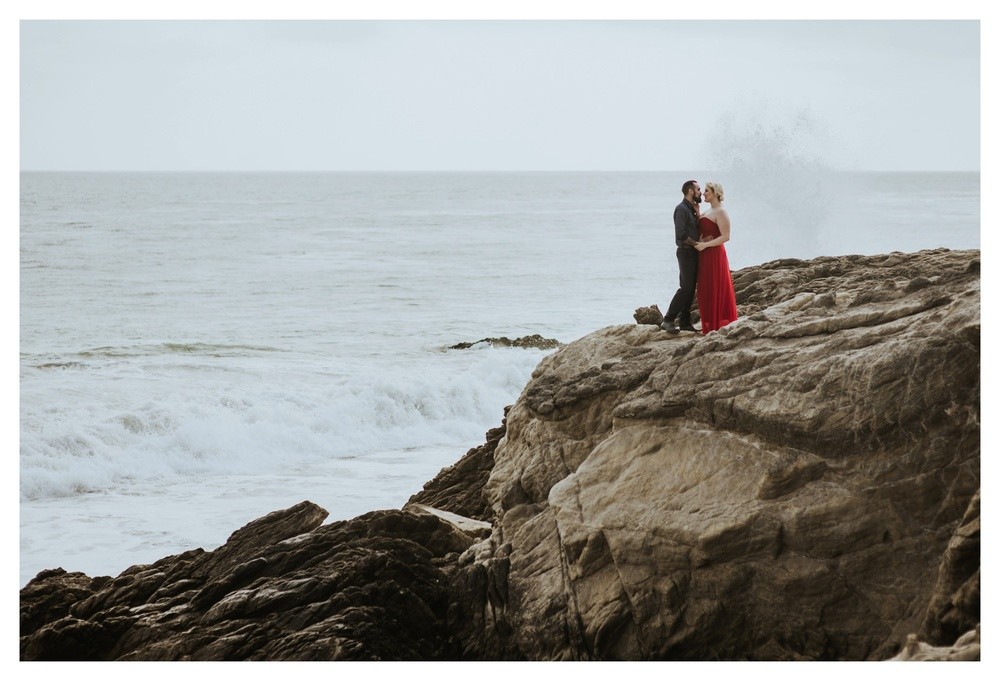 Leo_Carrillo_Malibu_Elopement_0002.jpg