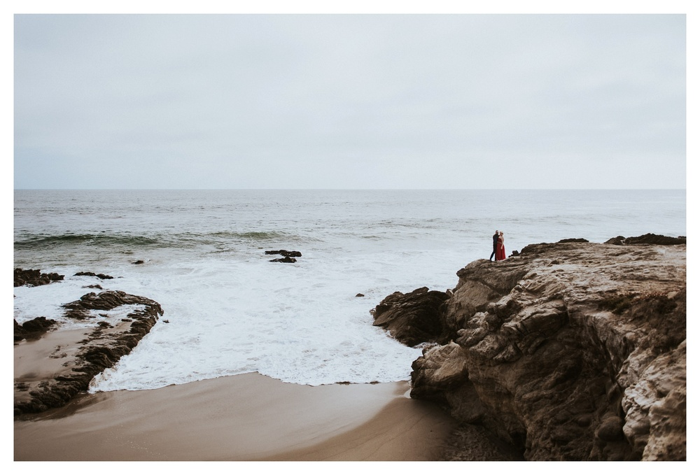 Leo_Carrillo_Malibu_Elopement_0001.jpg