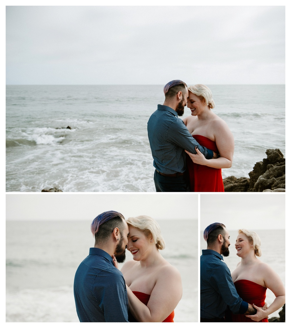 Leo_Carrillo_Malibu_Elopement_0006.jpg