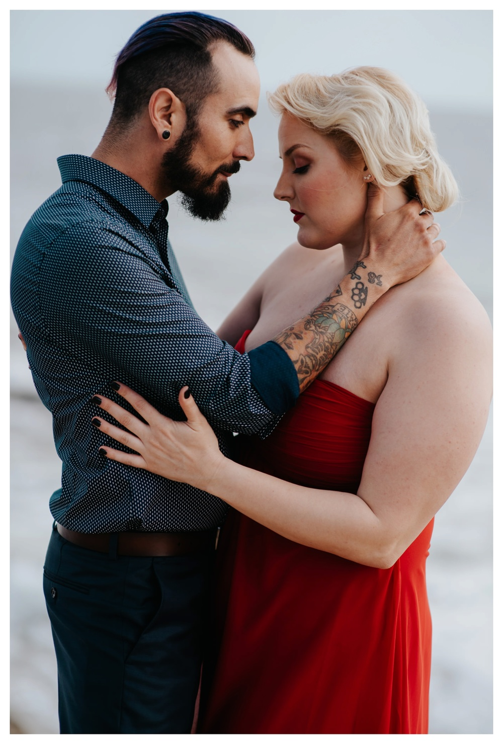 Leo_Carrillo_Malibu_Elopement_0008.jpg