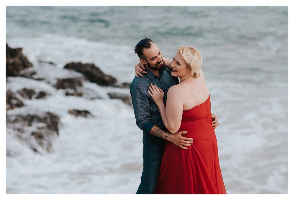 Leo_Carrillo_Malibu_Elopement_0009.jpg