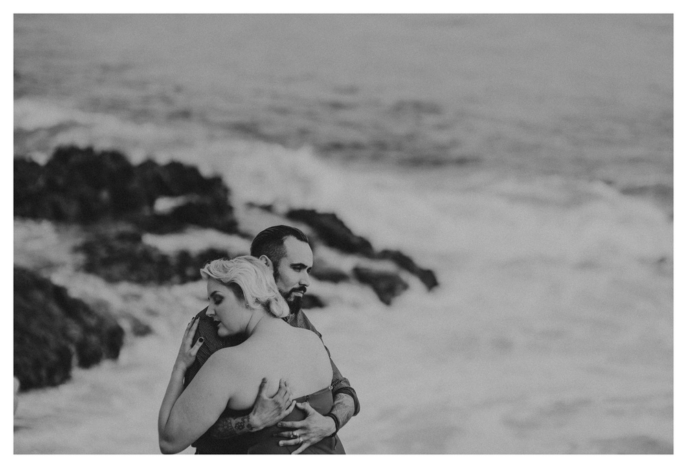 Leo_Carrillo_Malibu_Elopement_0011.jpg