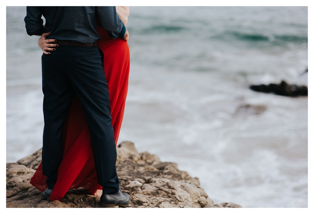Leo_Carrillo_Malibu_Elopement_0013.jpg