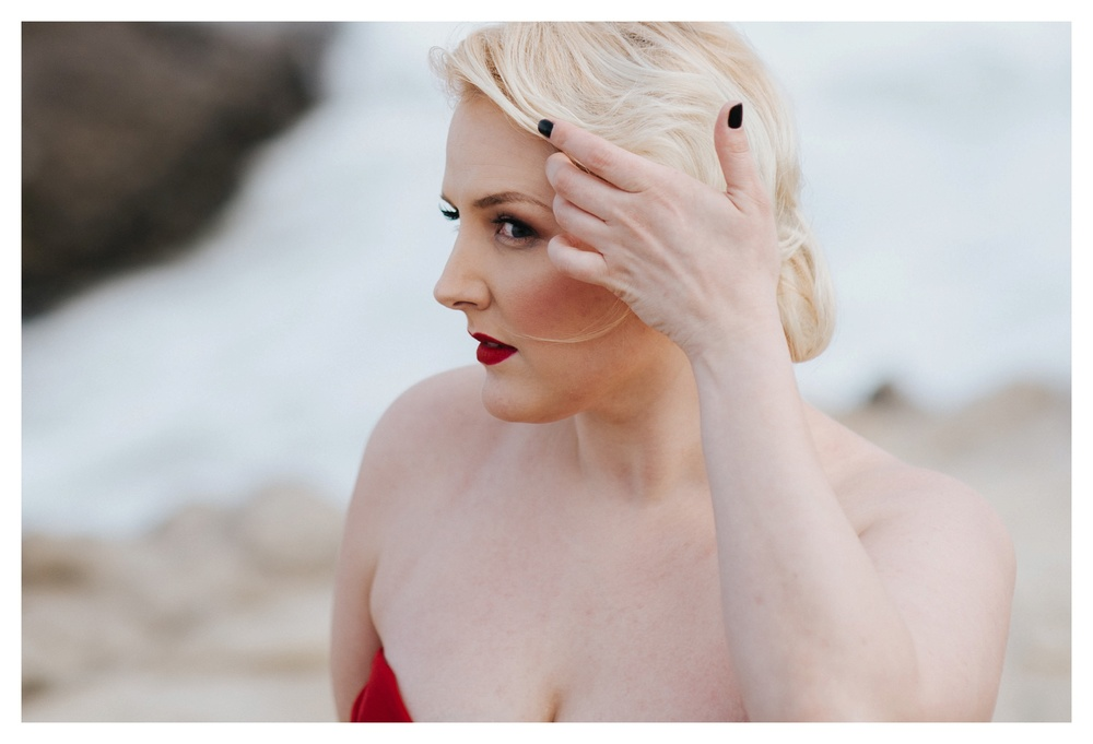 Leo_Carrillo_Malibu_Elopement_0014.jpg