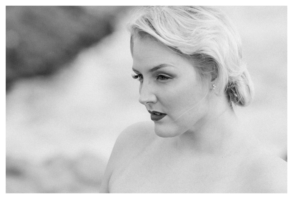Leo_Carrillo_Malibu_Elopement_0016.jpg