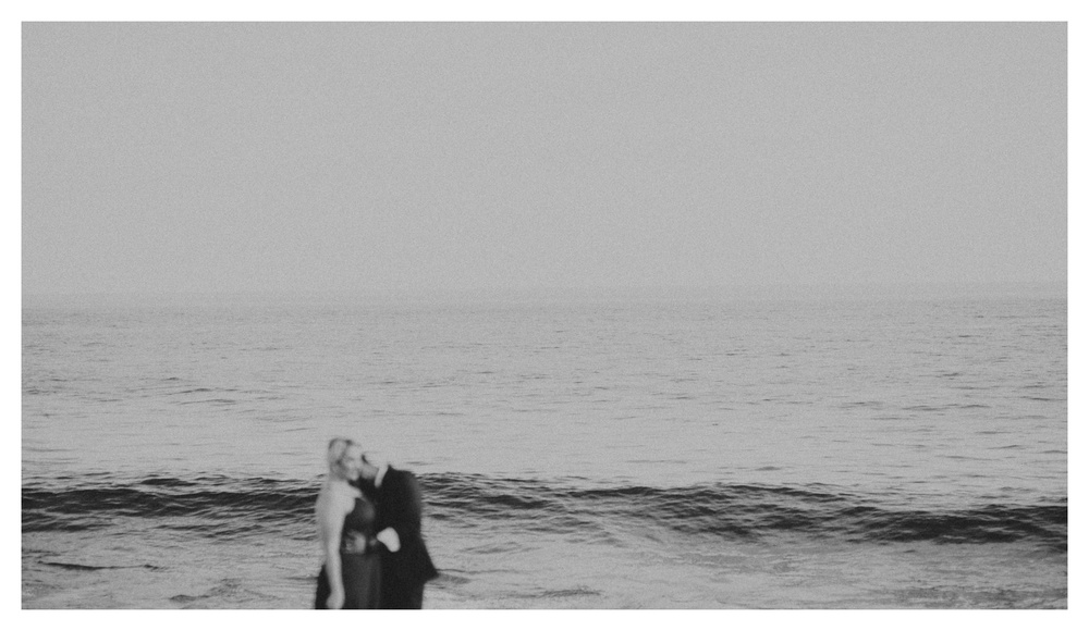 Leo_Carrillo_Malibu_Elopement_0017.jpg