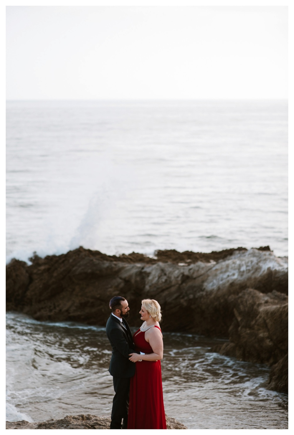 Leo_Carrillo_Malibu_Elopement_0018.jpg