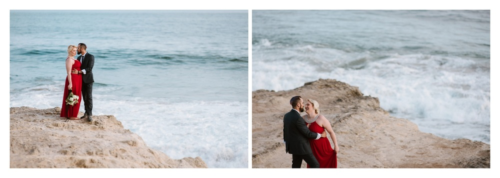 Leo_Carrillo_Malibu_Elopement_0019.jpg