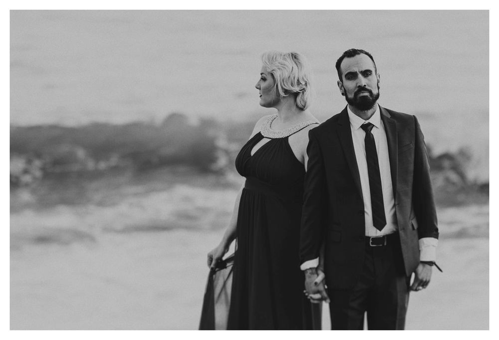 Leo_Carrillo_Malibu_Elopement_0021.jpg